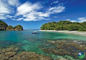 Puerto Viejo Costa Rica Custom Vacations - Luxury Package
