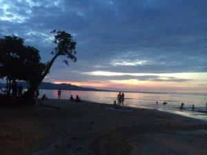 Puerto Viejo Costa Rica Custom Vacations - 7 days Puerto Viejo economy package