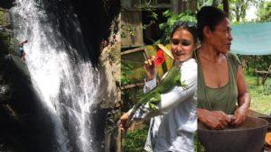Puerto Viejo Bri Bri Indigenous tour